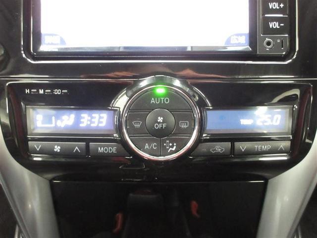 A18 Gパッケージ 4WD 1年間走行無制限保証(9枚目)