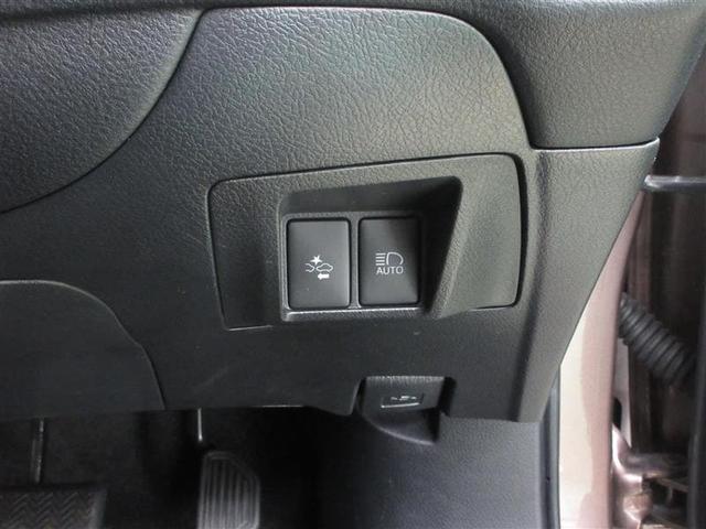 A18 Gパッケージ 4WD 1年間走行無制限保証(11枚目)