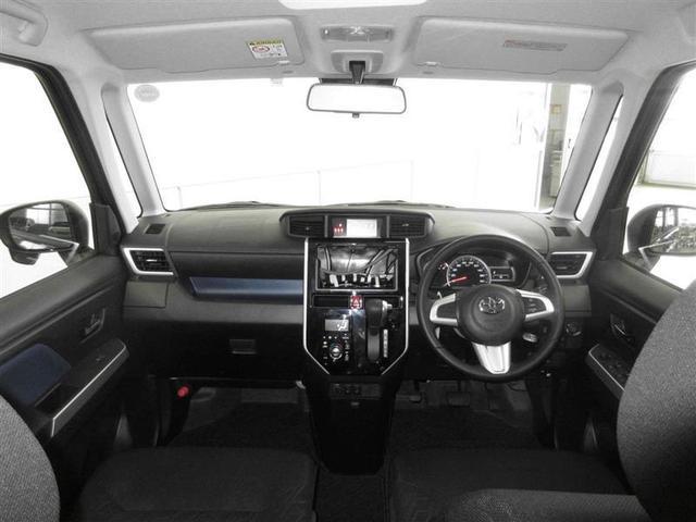 カスタムG 4WD スマアシ 踏み間違い加速抑制装置(10枚目)