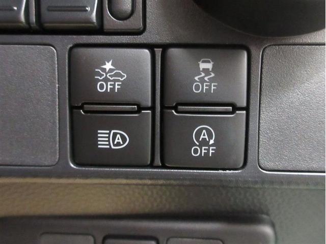 カスタムG 4WD スマアシ 踏み間違い加速抑制装置(12枚目)