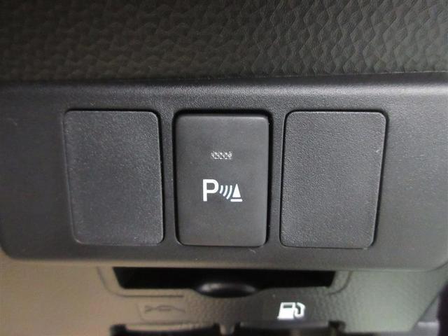 カスタムG 4WD スマアシ 踏み間違い加速抑制装置(14枚目)