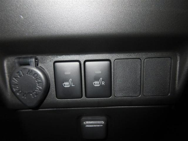 カスタムG 4WD スマアシ 踏み間違い加速抑制装置(15枚目)
