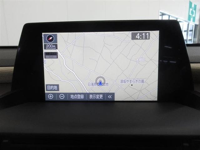 S Cパッケージ Four 4WD 当社試乗車(8枚目)
