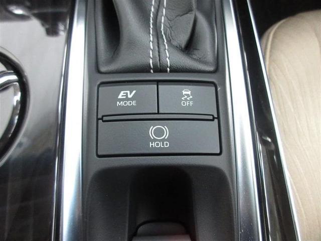 S Cパッケージ Four 4WD 当社試乗車(12枚目)