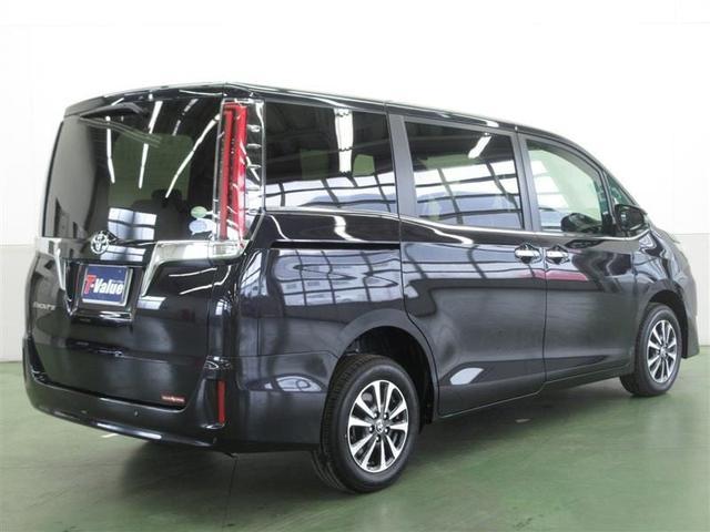 Gi プレミアムP 4WD衝突被害軽減B 踏み間違加速抑制付(3枚目)