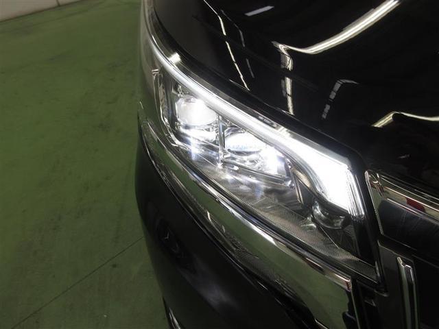 Gi プレミアムP 4WD衝突被害軽減B 踏み間違加速抑制付(4枚目)