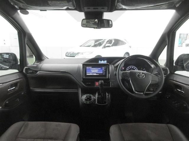Gi プレミアムP 4WD衝突被害軽減B 踏み間違加速抑制付(5枚目)