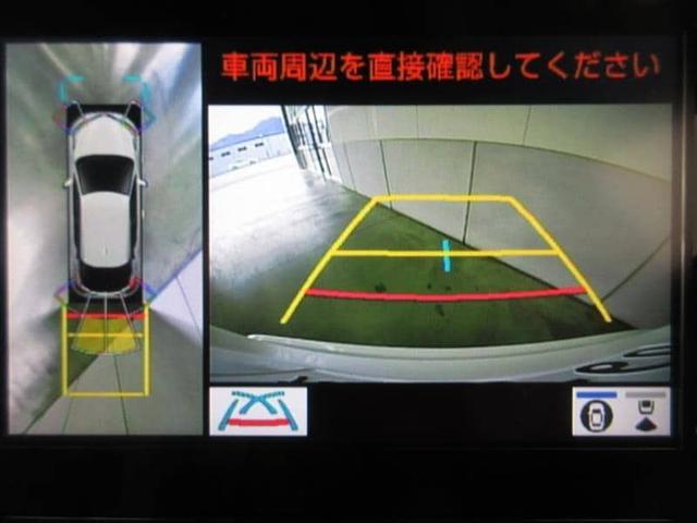 G-T 4WD 衝突被害軽減ブレーキ 踏み間違加速抑制付(9枚目)