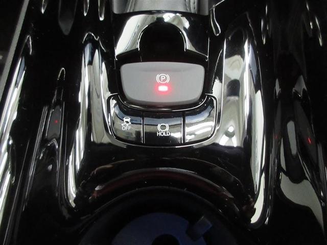 G-T 4WD 衝突被害軽減ブレーキ 踏み間違加速抑制付(14枚目)