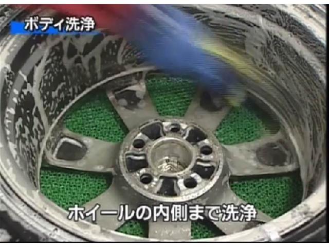 Gi プレミアムP ブラックテーラード  踏み間違加速抑制付(68枚目)