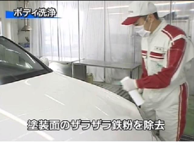S Four スポーツスタイル 4WD 当社試乗車(65枚目)