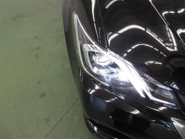 アスリートS Four 4WD 衝突被害軽減ブレーキ(4枚目)
