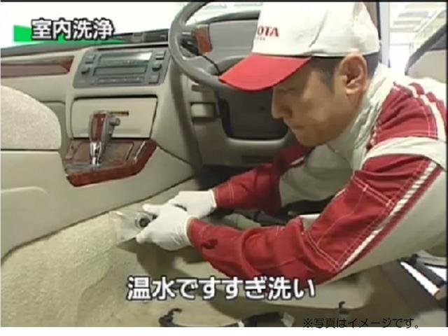 S 衝突被害軽減B 踏み間違い付 試乗車(55枚目)