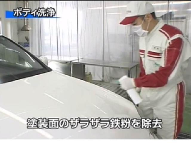 S 衝突被害軽減B 踏み間違い付 試乗車(65枚目)