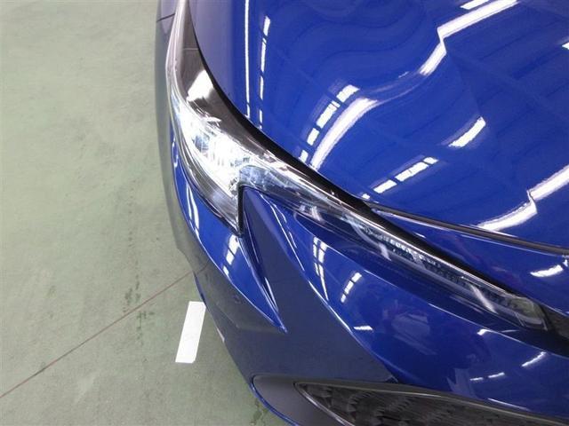 ハイブリッド S 4WD 衝突被害軽減B 踏み間違い付(4枚目)