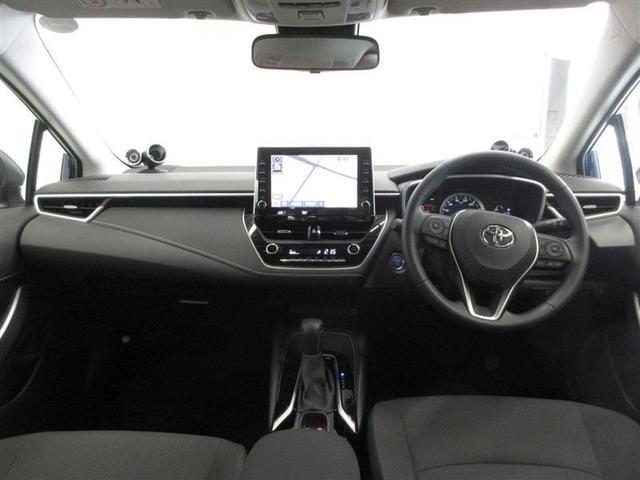 ハイブリッド S 4WD 衝突被害軽減B 踏み間違い付(5枚目)
