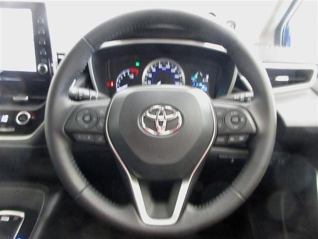 ハイブリッド S 4WD 衝突被害軽減B 踏み間違い付(6枚目)