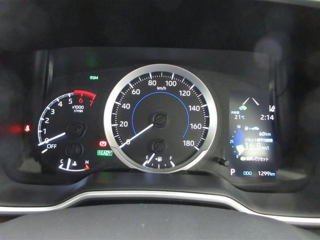ハイブリッド S 4WD 衝突被害軽減B 踏み間違い付(7枚目)