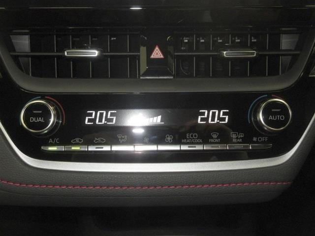 ハイブリッド S 4WD 衝突被害軽減B 踏み間違い付(10枚目)