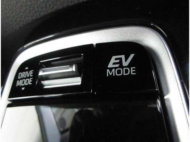 ハイブリッド S 4WD 衝突被害軽減B 踏み間違い付(14枚目)