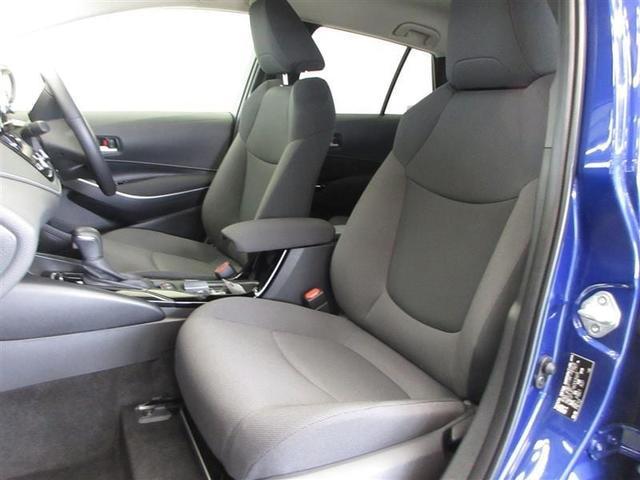 ハイブリッド S 4WD 衝突被害軽減B 踏み間違い付(17枚目)