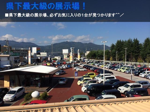 ハイブリッド S 4WD 衝突被害軽減B 踏み間違い付(30枚目)