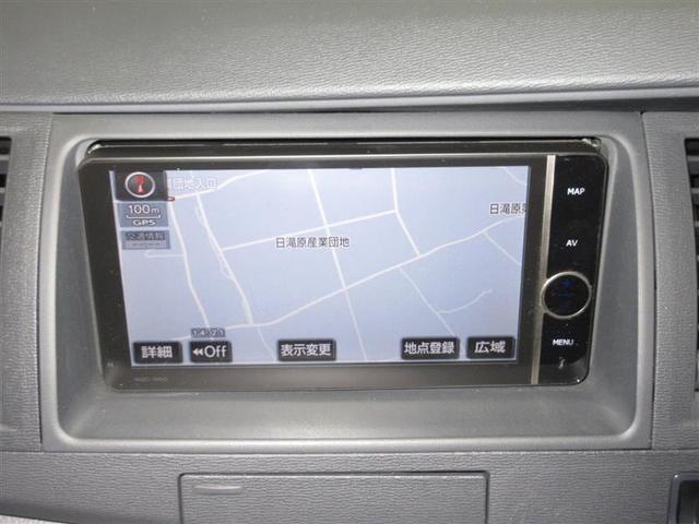 プラタナ 4WD HDDナビ ETC 両側Pスライド(7枚目)