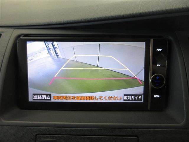 プラタナ 4WD HDDナビ ETC 両側Pスライド(8枚目)