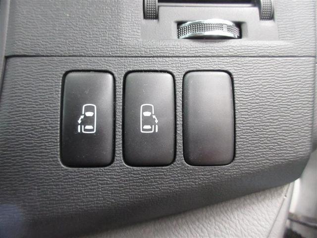 プラタナ 4WD HDDナビ ETC 両側Pスライド(10枚目)