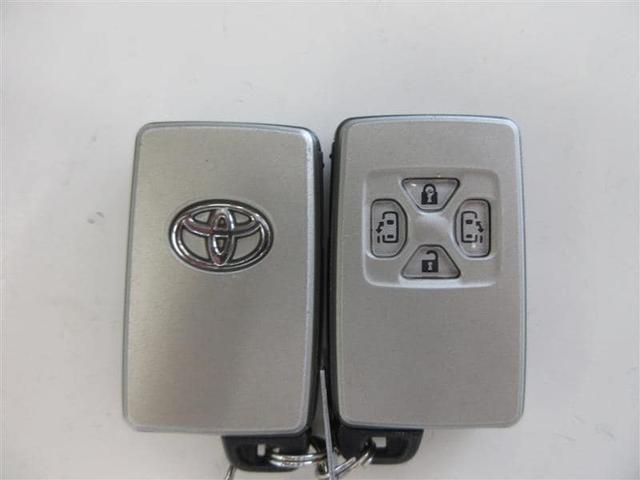 プラタナ 4WD HDDナビ ETC 両側Pスライド(13枚目)
