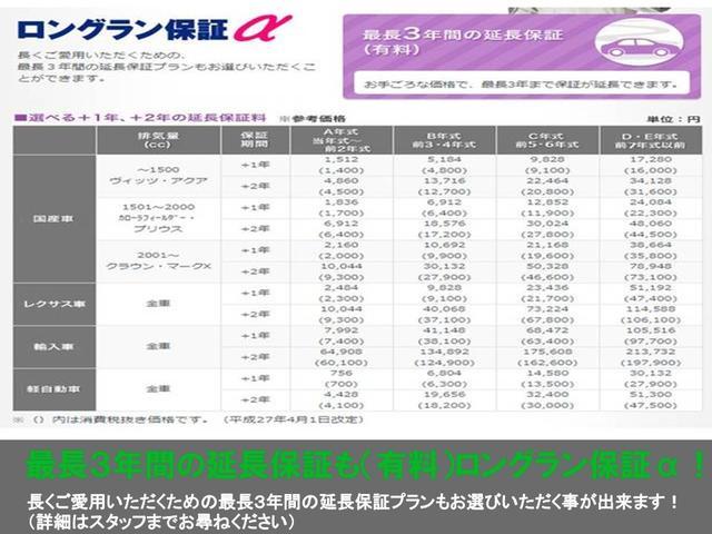 S 衝突被害軽減B 踏み間違付 メモリナビ 全方位カメラ(27枚目)