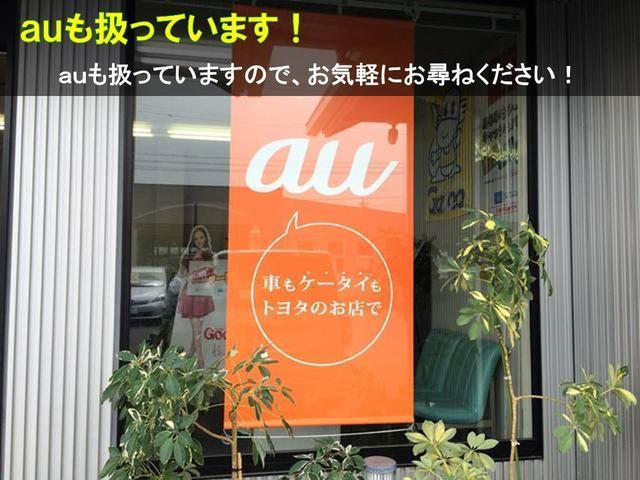 S 衝突被害軽減B 踏み間違付 メモリナビ 全方位カメラ(36枚目)