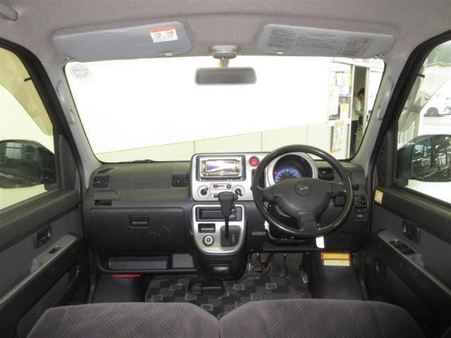 カスタムターボR 4WD CD キーレス(4枚目)