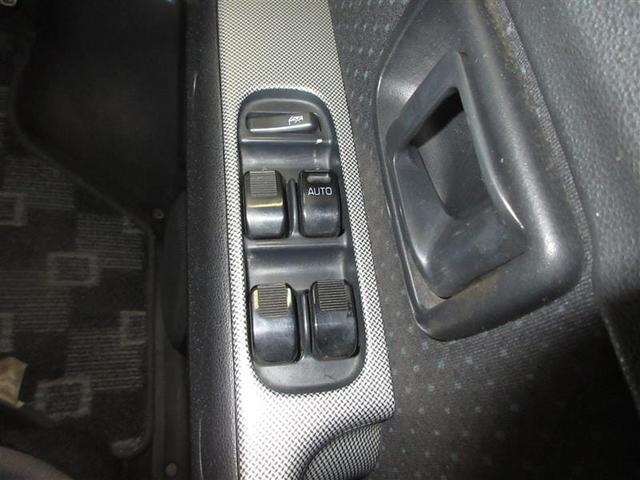 カスタムターボR 4WD CD キーレス(9枚目)