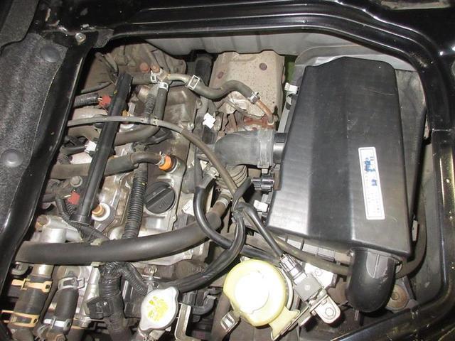 カスタムターボR 4WD CD キーレス(17枚目)