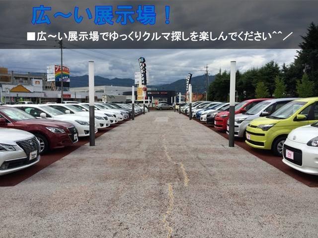 カスタムターボR 4WD CD キーレス(31枚目)