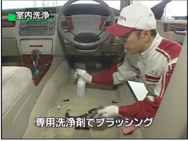 カスタムターボR 4WD CD キーレス(53枚目)