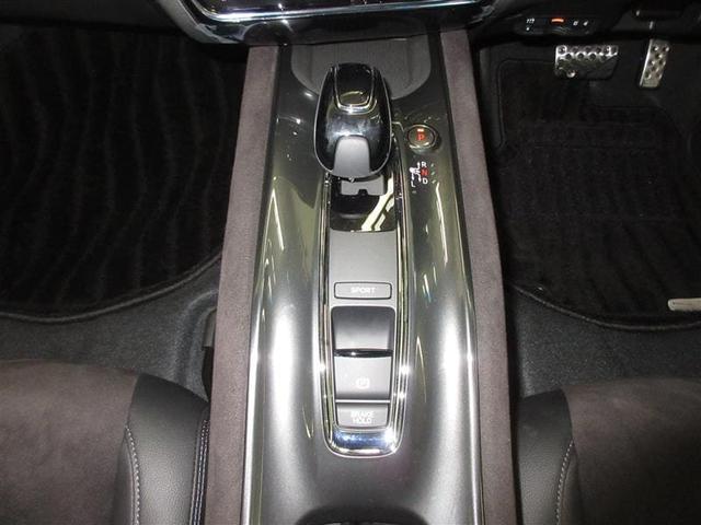 「ホンダ」「ヴェゼル」「SUV・クロカン」「長野県」の中古車11