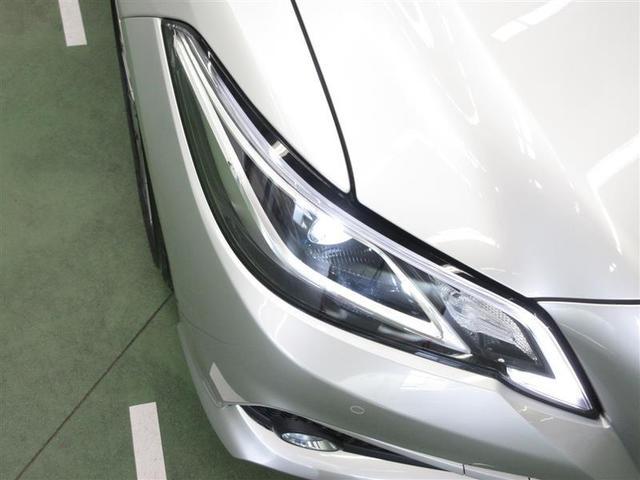 S Four エレガンススタイル 4WD 踏み間違加速抑制付(4枚目)