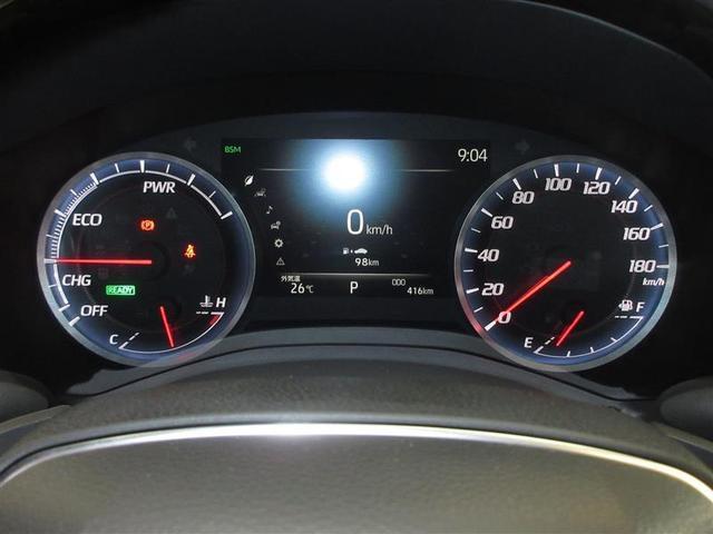 S Four エレガンススタイル 4WD 踏み間違加速抑制付(7枚目)