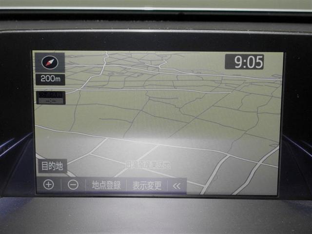 S Four エレガンススタイル 4WD 踏み間違加速抑制付(8枚目)
