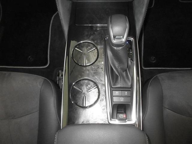 S Four エレガンススタイル 4WD 踏み間違加速抑制付(11枚目)