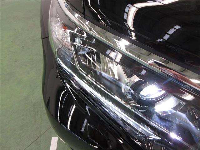 TX 7ニ 4WD  衝突被害軽減B メモリナビ 試乗車(4枚目)