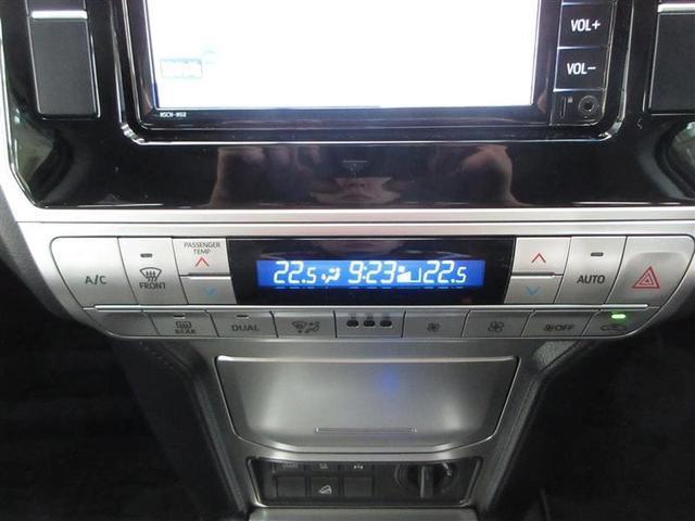 TX 7ニ 4WD  衝突被害軽減B メモリナビ 試乗車(9枚目)