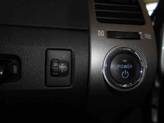 トヨタ プリウス EX HDDナビバックモニター スマートキー ETC イモビ