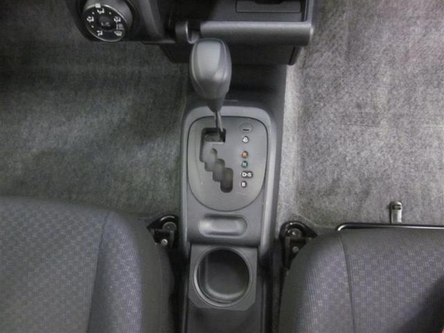 トヨタ サクシード U 当社サービスカー FF車 横滑り防止 AC PS付