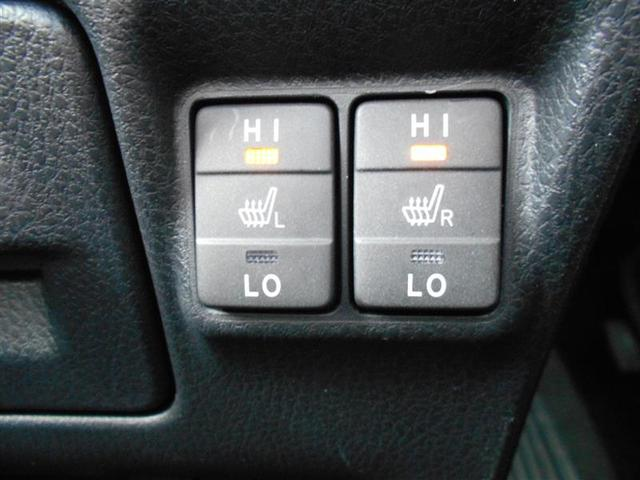 トヨタ エスクァイア Gi 当社試乗車 セーフティセンスC 両側電動 寒冷地仕様