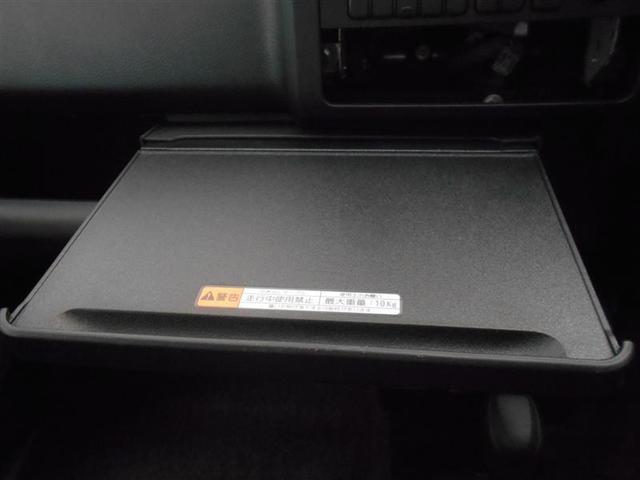 トヨタ サクシード UL-X 当社社用車 AC PS PW付 横滑り防止
