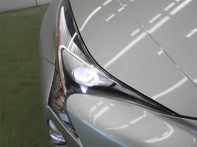 Sセーフティプラス 4WD 当社試乗車 セーフティセンスP(4枚目)
