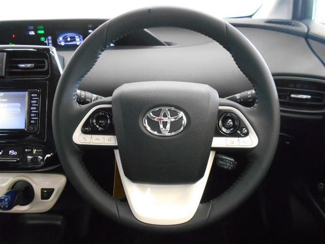 Sセーフティプラス 4WD 当社試乗車 セーフティセンスP(6枚目)